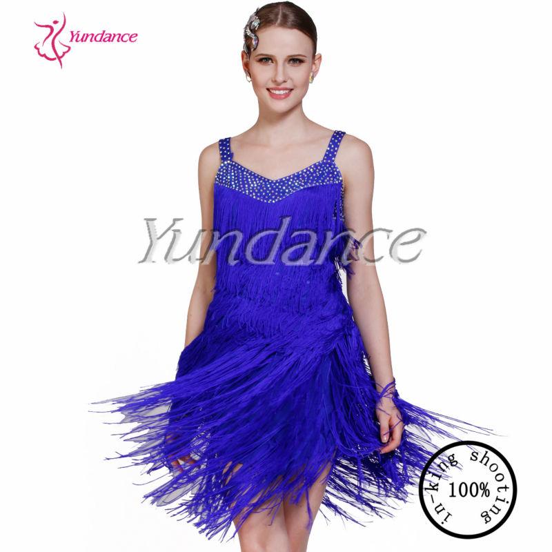 Dorable Trajes De Baile De Camuflaje Embellecimiento - Ideas para el ...