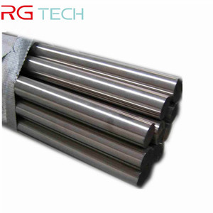 JIS G4053 SNC815 hot rolled 100mm diameter alloy steel round bar