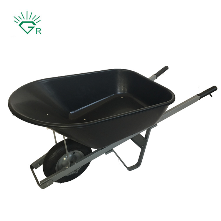 Hand tools civil building construction tools wheel barrow for sale