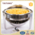 6L roll top chafing dish wholesale chafing dishes buffet warmer