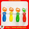 LED Ball,Flashing Spinning Ball,Ball Toy Exporters &Manufacturers & Suppliers & wholesaler