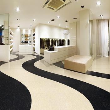 Floor Ceramic Tiles Cheap Pricehot Sell Vitrified Tile Buy