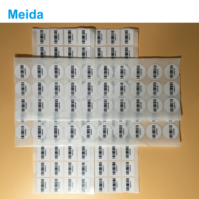 Buy Cheap China Custom Vinyl Stickers Waterproof Products Find - Custom vinyl stickers for cheap
