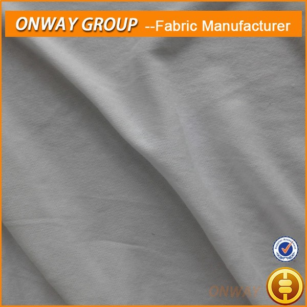 list textile products cicheng onway glove fabric knitted yarn
