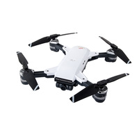 2019 cheap HD wifi gps 5G 1080p rc professional quadcopter camera drone