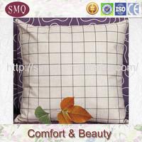 oem hemorrhoid cushion high quality
