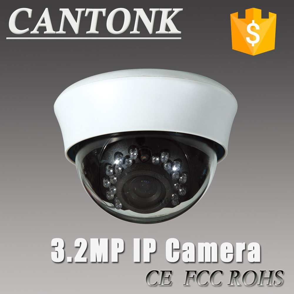 High Definition ip camera 1080p security system video capture surveillance hd onvif cctv Infrared