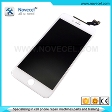 for iphone 6 lcd digitizer,for iphone 6 lcd aaa quality ,lcd for iphone 6 paypal