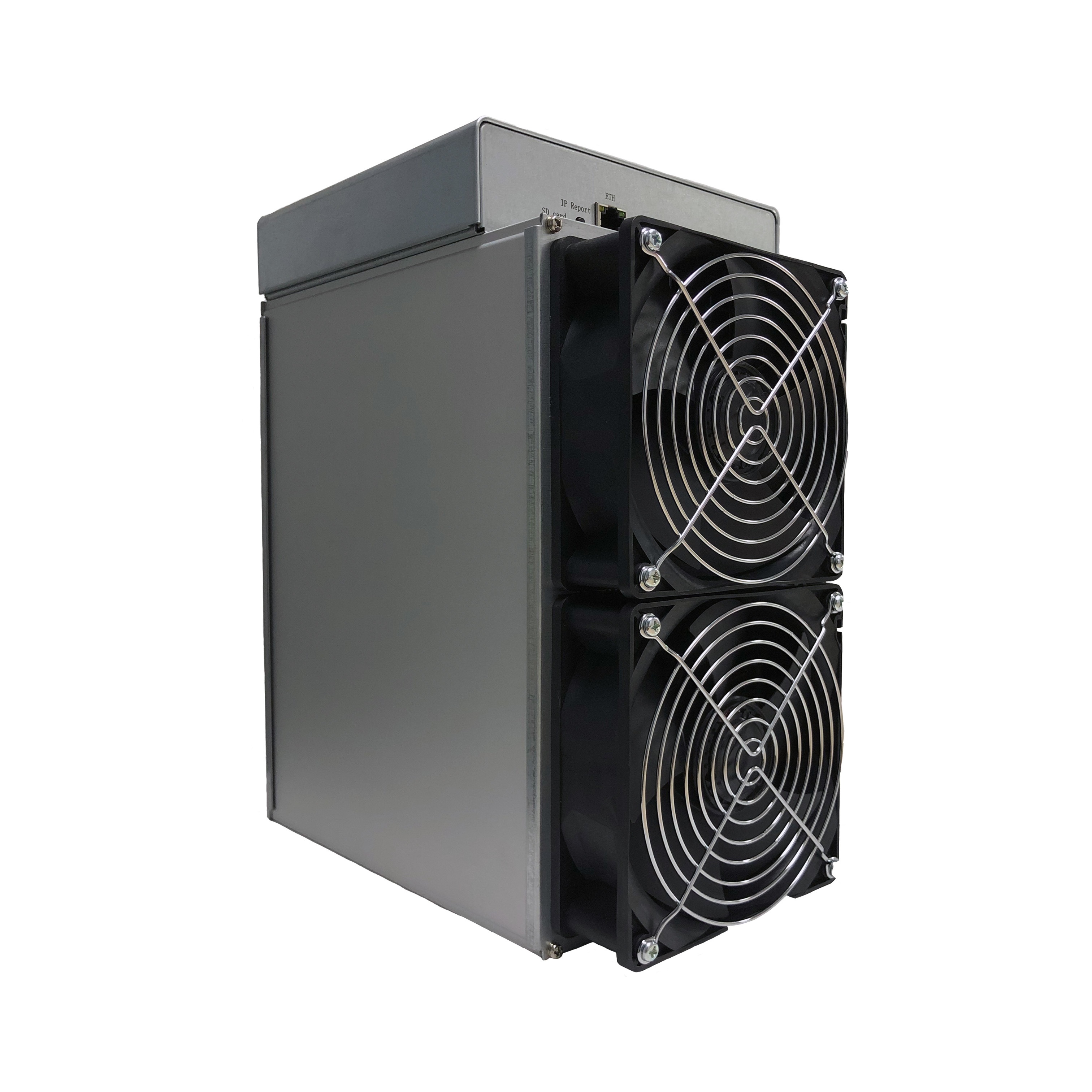Tomax T17 Bitmain Antminer T17 40th/s 2200w Bitcoin Mining Machine Antminer  T17, View antminer t17 bitcoin mining hardware bitmain antminer t17 asic