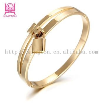 ros kilimall gold one double size ke scrub fashion bracelet product elegant ring en price trendy rose simple from kenya