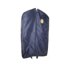 Peva suit cover garment bag