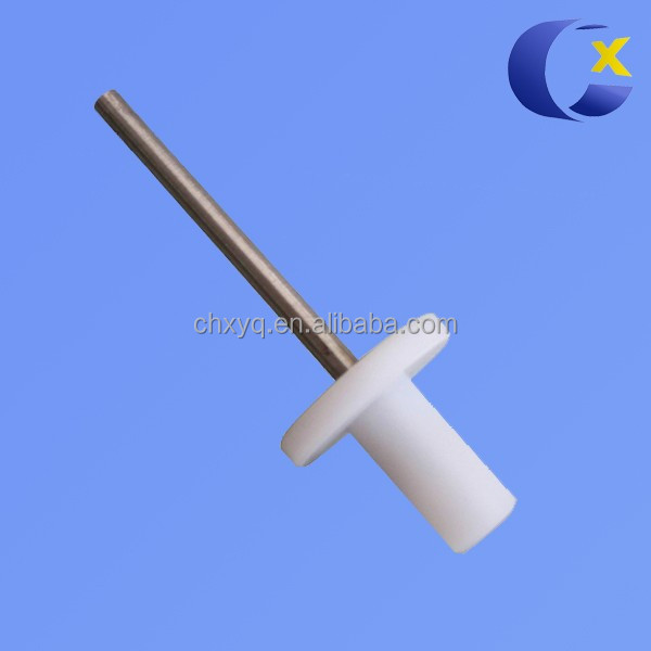 IEC60065 Test Contact Pin Probes 12 test needle