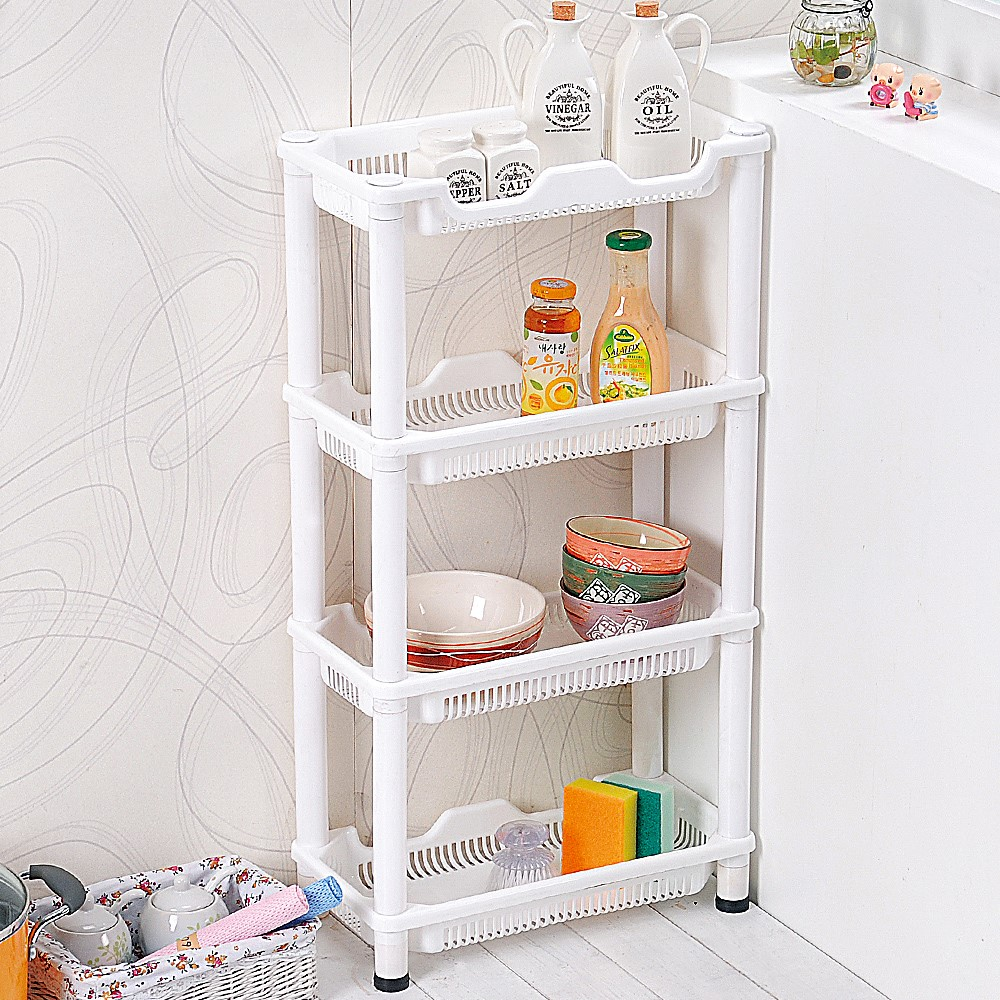 Plastic Kitchen Storage, Plastic Kitchen Storage Suppliers and ...