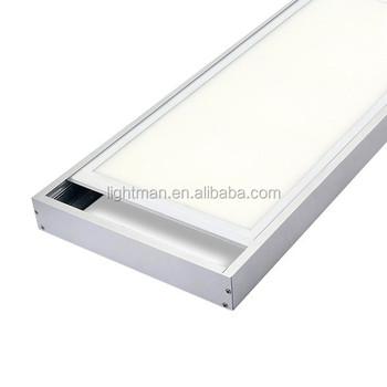 600x600 60x60 Led Drop Ceiling Light Panels 30x60 White Frame Kit Buy Led Frame Kit Led Light White Frame Kit Led Ceiling Light White Frame Kit