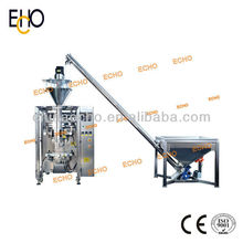 Food Automatic Vertical Type Packaging Machine