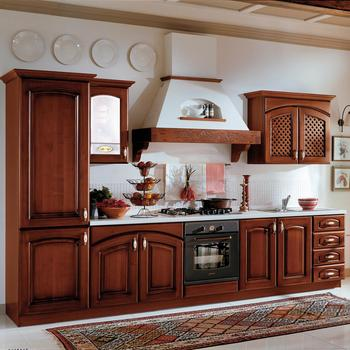 Display Mdf Free Standing Kitchen Cabinets Counter For Sale Buy