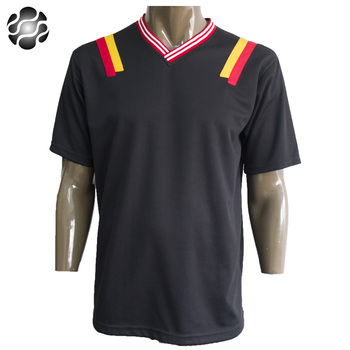 High quality cut and sew t shirt blank men custom t shirt with your logo