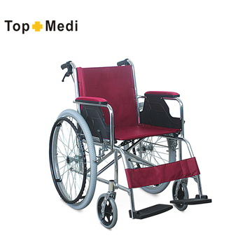 Image of: Four Wheel Products For Old People Disability Equipment Big Wheel Aluminum Lightweight Wheelchair Alibaba Products For Old People Disability Equipment Big Wheel Aluminum
