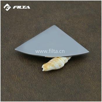 Bon Hidden Cabinet Pulls China Furniture Hardware Modern Concealed Cabinet  Handle