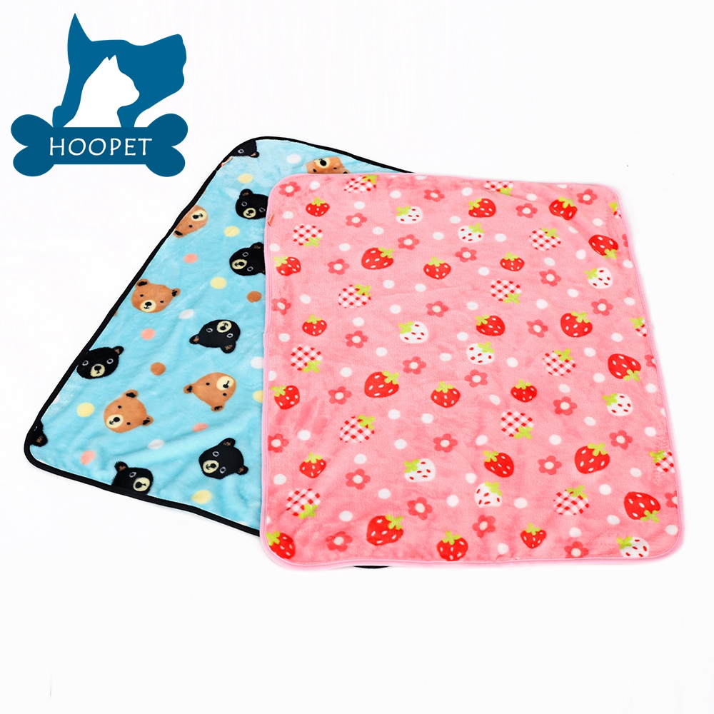 Lovely Dog Bed Cute Style Hoopet Pet House