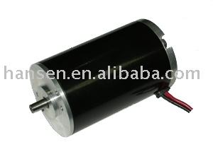 Rare earth pm dc motor buy rare earth permanent magnet for Rare earth magnet motor