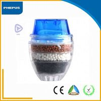 High quality ultraviolet water purifiers,ultraviolet water purification,water purification filters