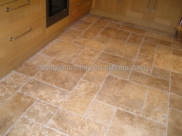 Non Slip Bathroom Floor Tiles India Gurus Floor