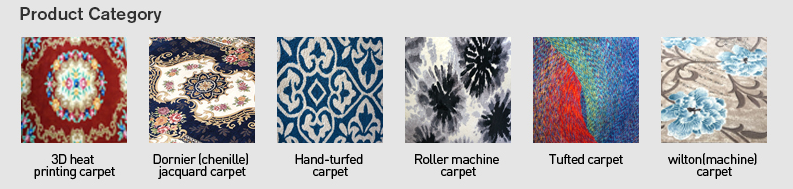 factory office luxury wall to wall carpet extract