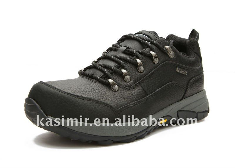 walking jogging for running Outdoor shoes mens 0qHHT6