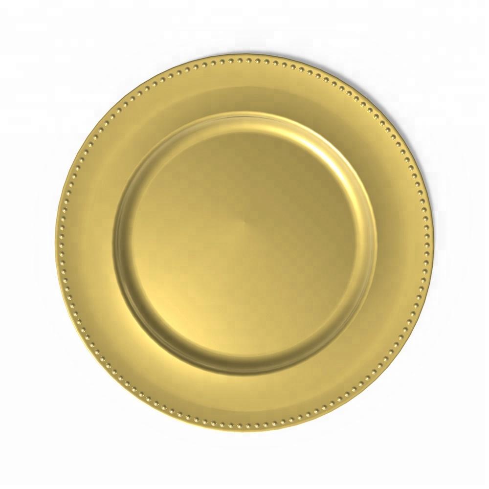 Wholesale Decorative Plates, Wholesale Decorative Plates Suppliers ...