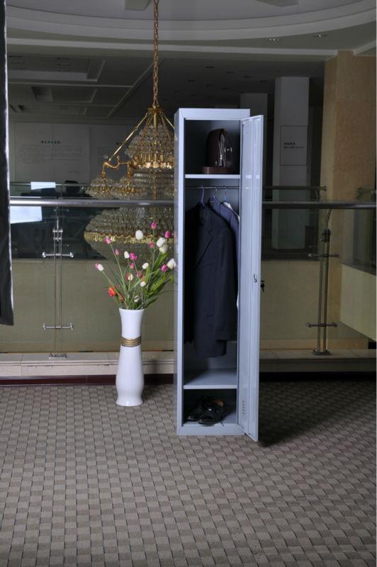 Hanging Clothes Storage Cabinet, Hanging Clothes Storage Cabinet Suppliers  And Manufacturers At Alibaba.com