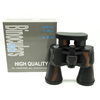 20x50 High resolution Binoculars for hunting telescope