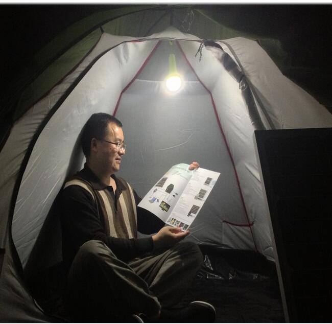 solar lantern with charger for cell phone at best price in promotion