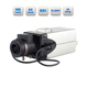 High quality 1080p hd webcam optical zoom and focus ip camera