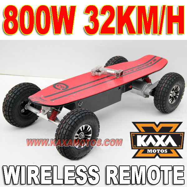 reifen f r elektro off road skateboard 800watt 1600. Black Bedroom Furniture Sets. Home Design Ideas