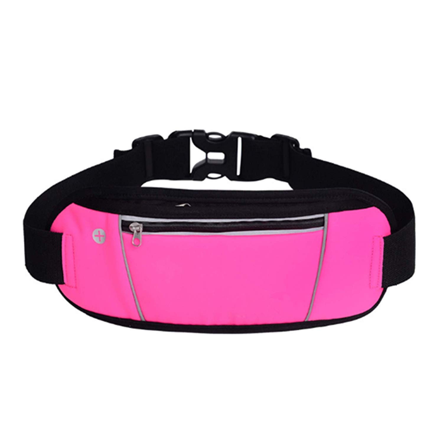 primerry Passion Fashion Anti-theft Multifunctional Waterproof Body Sports Waist Bag