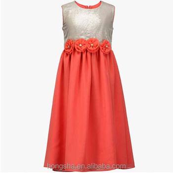 Nueva Moda Vestido De Fiesta Para Niñas De 12 Años Vestidos Largos Para Adolescentes Hsd9135 Buy Vestidos Largos Para Adolescentesvestido De Fiesta