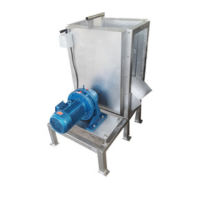 China supply hot sale coconut dehusking machine