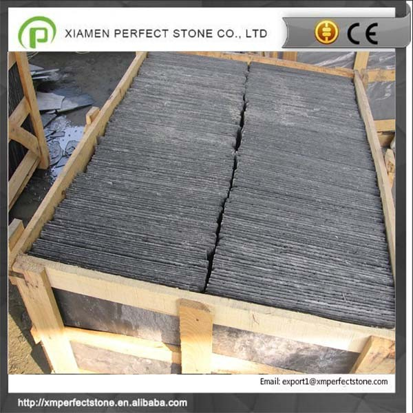 Factory Direct Sales cheap slate roof tiles