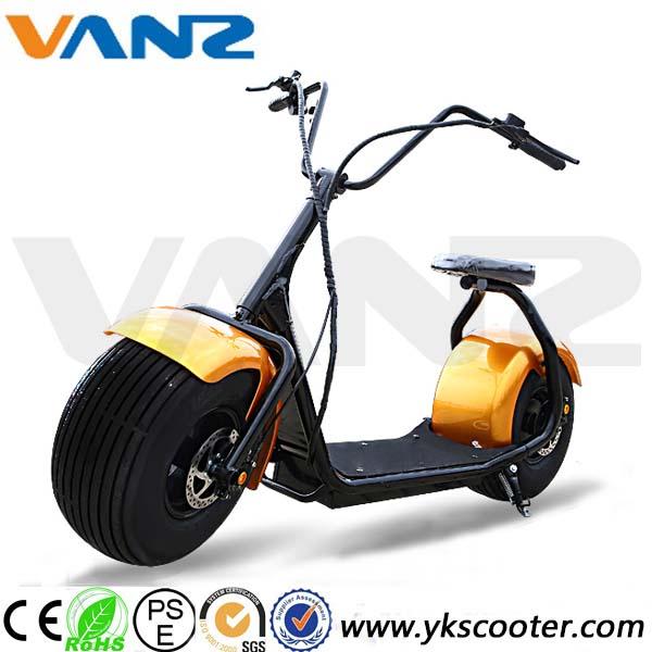 deux grandes roues smart quilibrage scooter lectrique. Black Bedroom Furniture Sets. Home Design Ideas