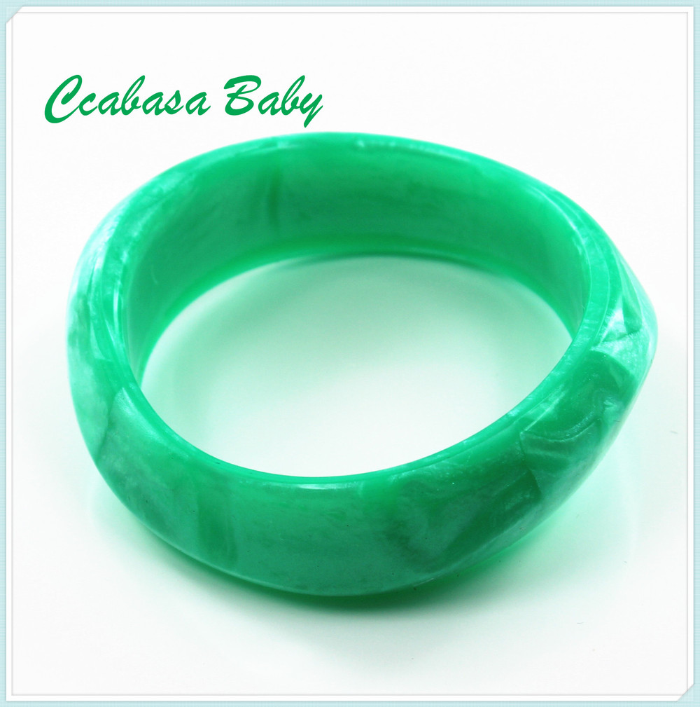 custom silicone bracelets for relationship