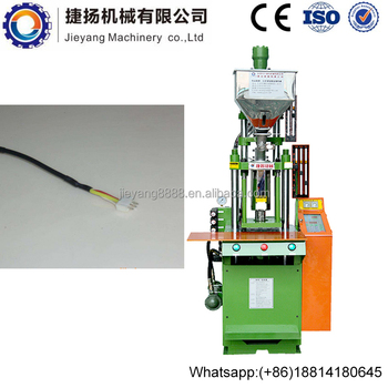 30tons Diy Table Top Plastic Injection Molding Machine Buy Diy