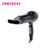 PRITECH Wholesale Low Prices Custom Hair Dryer With Concentrator