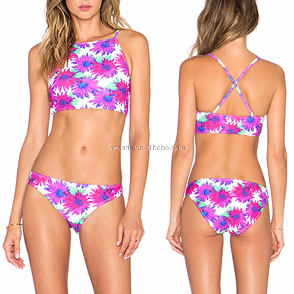 tween swimwear