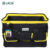Professional factory cheap price promotional tool bag
