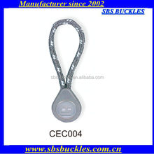 puller good design zipper puller CEC004