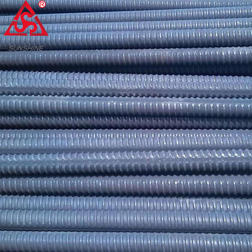 Steel Wire 1mm, Steel Wire 1mm Suppliers and Manufacturers at ...