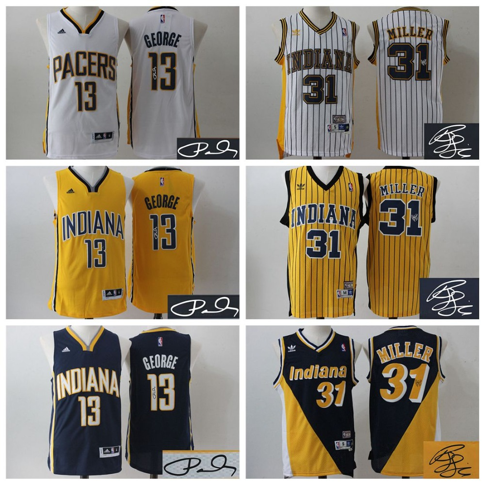 new concept 707c6 3df2b coupon code for indiana pacers jersey 2016 1596f 61691
