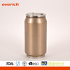 12oz double wall stainless steel beer can cooler holder with straw lid