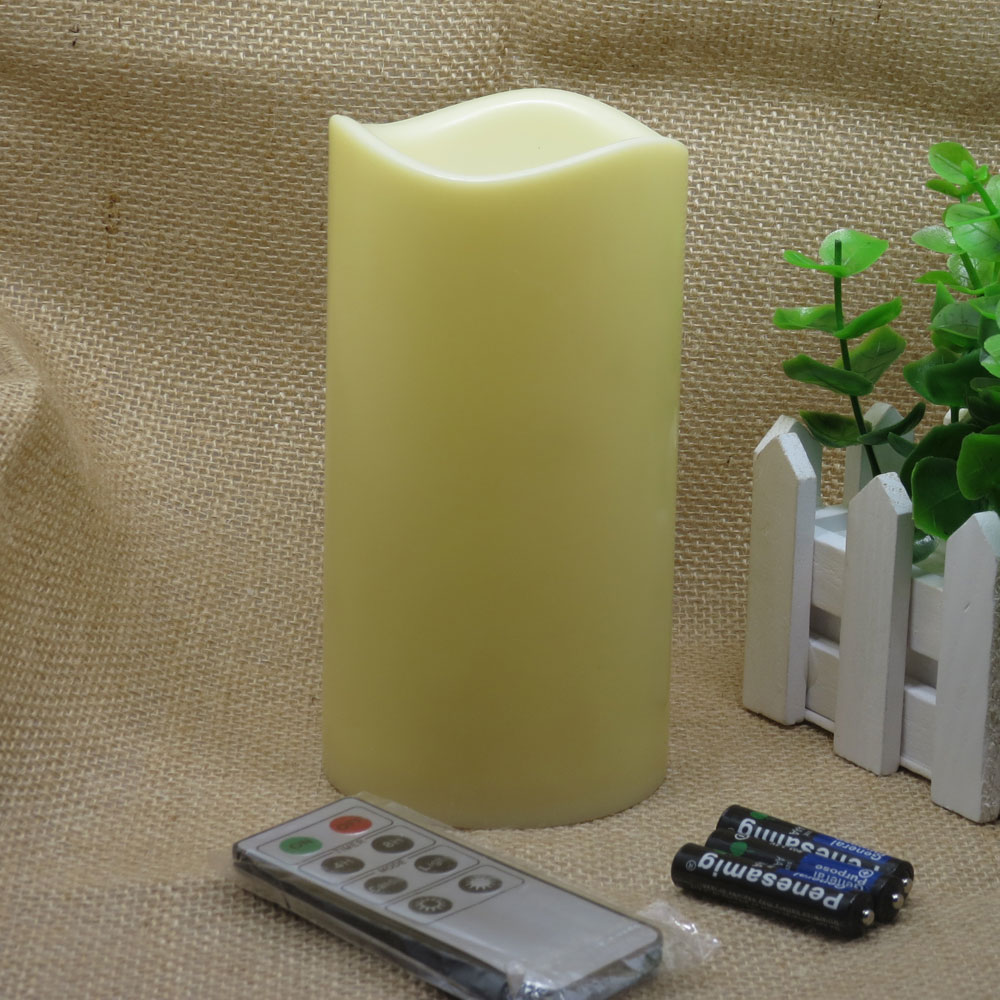 Flicker Flame Candle Led Timer Circuits Flickering Suppliers And Manufacturers At